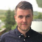 Andri Jón Sigurbjörnsson